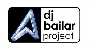 dj bailar project musik til festen